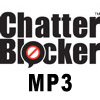 ChatterBlocker MP3