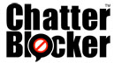 ChatterBlocker logo